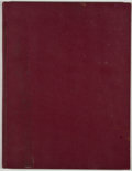 Books:First Editions, Alice Duggan Gracy and Emma Gene Seale Gentry [editors]. TravisCounty, Texas: The Five Schedules of the 1860 Federal Ce...