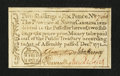 Colonial Notes:North Carolina, North Carolina December, 1771 2s6d House About New.. ...