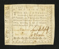 Colonial Notes:North Carolina, North Carolina July 14, 1760 20s Very Fine.. ...