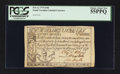 Colonial Notes:South Carolina, South Carolina February 8, 1779 $100 PCGS Choice About New 55PPQ.. ...
