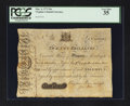 Colonial Notes:Virginia, Virginia March 4, 1773 20s PCGS Very Fine 35.. ...