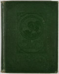Books:Children's Books, The Boys and Girls Bookshelf. Vol. III. [n. p.: UniversitySociety, n. d.]. Octavo. Publisher's binding with rubbing and...
