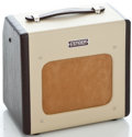 Musical Instruments:Amplifiers, PA, & Effects, Fender Champion 600 Tan Guitar Amplifier ...