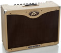 Musical Instruments:Amplifiers, PA, & Effects, Peavy Classic 50 Tweed Guitar Amplifier #513482232005210...