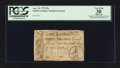 Colonial Notes:South Carolina, South Carolina April 10, 1778 30s PCGS Apparent Very Fine 30.. ...