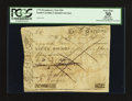 Colonial Notes:South Carolina, South Carolina April 20, 1775 £50 PCGS Apparent Very Fine 30.. ...