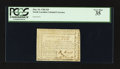 Colonial Notes:North Carolina, North Carolina May 10, 1780 $25 Hora Pacis & LibertatisAppropinquat PCGS Very Fine 35.. ...