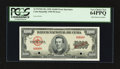 World Currency: , Cuba Republic 10,000 Pesos 1950 Pick 85s Specimen. ...