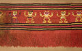 Antiques:Antiquities, Colorful Chimu Textile Fringe...