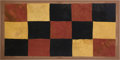 Antiques:Antiquities, Wonderful, Large Early Nazca Textile...