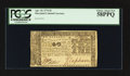 Colonial Notes:Maryland, Maryland April 10, 1774 $2 PCGS Choice About New 58PPQ.. ...
