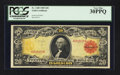 Large Size:Gold Certificates, Fr. 1180 $20 1905 Gold Certificate PCGS Very Fine 30PPQ.. ...