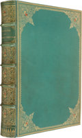 Books, [Extra-Illustrated]. Madame Vestris. Memoirs of the Life, Publicand Private Adventures, of Madame Vestris.... L...