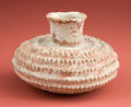 Antiques:Antiquities, Michuacan Bowl...