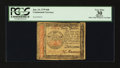 Colonial Notes:Continental Congress Issues, Continental Currency January 14, 1779 $40 PCGS Apparent Very Fine30.. ...