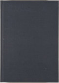 Books:First Editions, William Curry Holden. A Ranching Saga: The Lives of WilliamElectious Halsell and Ewing Halsell. San Antonio: Trinit...(Total: 2 Items)