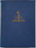 Books:First Editions, John H. Nankivell. History of the Military Organizations of theState of Colorado 1860-1935. [Denver: W. H. Kistler ...