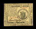 Colonial Notes:Continental Congress Issues, Continental Currency February 17, 1776 $1 Choice About New. Acouple of very light corner tip folds are all that separate th...