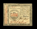 Colonial Notes:Continental Congress Issues, Continental Currency January 14, 1779 $50 Choice About New. Thevisual appeal is excellent on this Continental note that has...