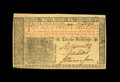 Colonial Notes:New Jersey, New Jersey March 25, 1776 12s Choice New. The bold signature ofJohn Hart, signer of the Declaration of Independence, is fou...