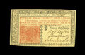 Colonial Notes:New Jersey, New Jersey March 25, 1776 30s Very Choice New. The most common NewJersey issue, readily available in high grade, but still ...