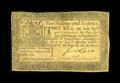 Colonial Notes:Pennsylvania, Pennsylvania March 16, 1785 2s/6d Fine-Very Fine. This is the onlynote of this denomination and issue that we have offered ...