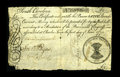 Colonial Notes:South Carolina, South Carolina June 1, 1775 £5 Fine. This is the lowestdenomination from this scarce issue that is seldom seen in gradesa...