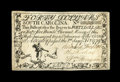 Colonial Notes:South Carolina, South Carolina February 8, 1779 $40 Extremely Fine-About New. Anexceptionally nice example of this lowest and toughest deno...