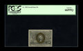 Fractional Currency:Second Issue, Fr. 1283 25¢ Second Issue PCGS Gem New 66PPQ. One of the finest Second Issue 25¢ notes that we've had the pleasure of handli...