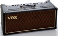 Musical Instruments:Amplifiers, PA, & Effects, Vox AC-30 Black Guitar Speaker Cabinet #CHAC 000122... (Total: 2 )