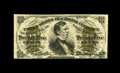Fractional Currency:Third Issue, Fr. 1299 25c Third Issue Extremely Fine. This issue is brighter than most of the examples we've handled in the last couple o...