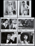 """Movie Posters:Crime, Scarface (Universal, 1983). Photos (18) (8"""" X 10""""). Crime.. ...(Total: 18 Items)"""
