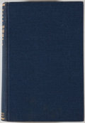 Books:First Editions, Clifford M. Drury. Nine Years With the Spokane Indians: TheDiary, 1838-1848, of Elkanah Walker. Glendale: Arthur H....