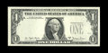 Error Notes:Inverted Third Printings, Fr. 1910-E $1 1977A Federal Reserve Note. Choice CrispUncirculated.. It certainly is amazing when you have almost all ofth...