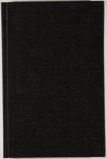 Books:First Editions, [Robert S. Sparkman]. SIGNED/LIMITED. The Texas SurgicalSociety. The First Fifty Years. Dallas: Texas Surgical ...