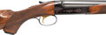 Shotgun:Double Barrel, **Rare 20 - 3 inch Gauge Winchester Model 21 Double BarrelShotgun....