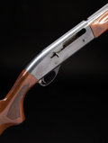Shotgun:Slide Action, *.410 Remington 11-48 Slide Action Shotgun....