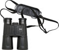 Arms Accessories, German Zeiss 10 X 40B Binoculars....