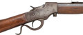 Long Guns:Single Shot, Stevens Favorite Model 17 Single Shot Rifle....