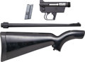 Long Guns:Semiautomatic, **Boxed AR-7 Explorer Semi-Automatic Survival Rifle by CharterArms....