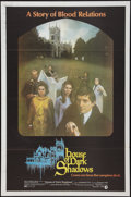 """Movie Posters:Horror, House of Dark Shadows (MGM, 1970). One Sheet (27"""" X 41""""). Horror.. ..."""