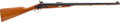 Long Guns:Other, .50 Caliber Connecticut Valley Arms Express Double BarrelPercussion Rifle....