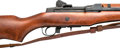 Long Guns:Semiautomatic, **Sturm-Ruger Mini-14 Semi-Automatic Rifle....