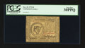 Colonial Notes:Continental Congress Issues, Continental Currency November 29, 1775 $8 PCGS Very Fine 30PPQ.....