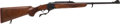 Long Guns:Single Shot, Limited Edition Sturm-Ruger Model 77 Single Shot Rifle....