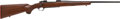 Long Guns:Bolt Action, Sturm-Ruger Model 77 Bolt Action Rifle....