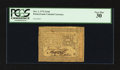 Colonial Notes:Pennsylvania, Pennsylvania October 1, 1773 2s 6d PCGS Very Fine 30.. ...