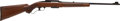 Long Guns:Lever Action, Boxed Winchester Model 88 Lever Action Sporting Rifle....