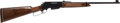 Long Guns:Lever Action, .358 Win. Browning BLR Lever Action Rifle....