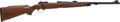Long Guns:Bolt Action, Winchester Post 64 Super Grade Model 70 Bolt Action SportingRifle....